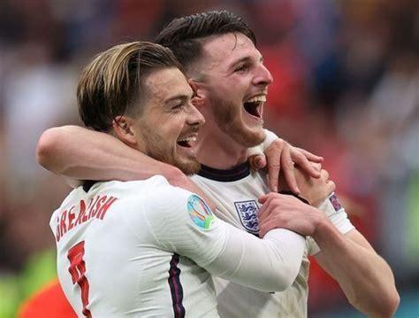 dos jack grealish  la humillacion de inglaterra en la eurocopa