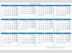 Calendario Marzo 2021 Con santi e fasi lunari