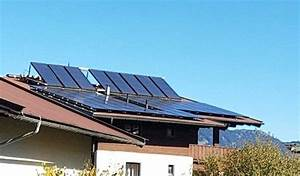 Piko Solar Portal : wellness brixental pension hollaus in kirchberg in tirol zimmer und appartements in den ~ Udekor.club Haus und Dekorationen