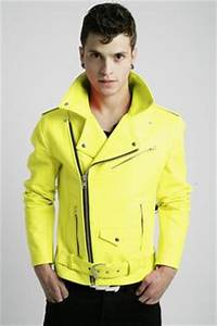 1000 images about Moda Alta Mens on Pinterest