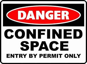 OSSA Confined Space Entry Course | Calgary, Alberta | AIP ...