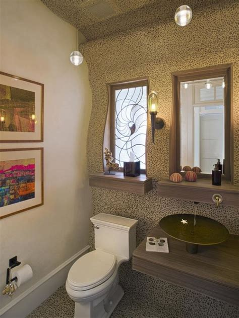 coastal bathroom ideas inspired bathroom decorating ideas
