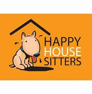 happy house sitters pet sitter melbourne With dog sitters that stay at your home