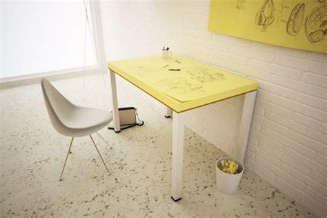 post it bureau mac les objets de bureau les plus originaux et insolites