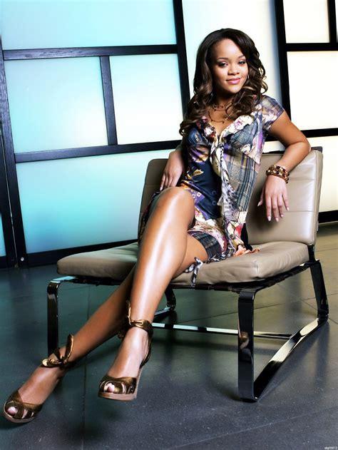 rhianna dorris instagram online buy wholesale music legs from china music legs