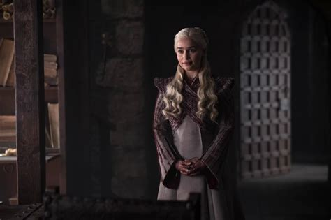 Game Of Thrones Season 8 Episode 2 Images Tease More