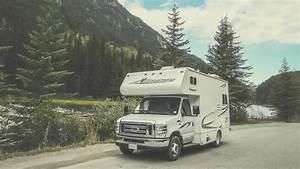 Wohnmobil Kanada Mieten : mit dem wohnmobil durch kanada ~ Jslefanu.com Haus und Dekorationen