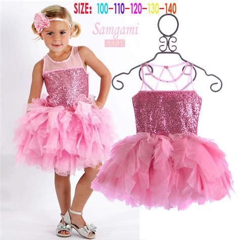 2015 new year baby girl dresses eudora dress with bow unique and 2 10 years dresses 2015 new cotton european style