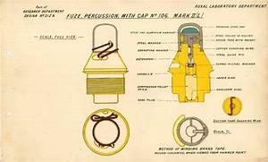 Saab 9 5 Fuse Diagram