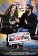 One Crazy Thing - TVCO