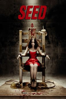 seed  directed  uwe boll reviews film cast