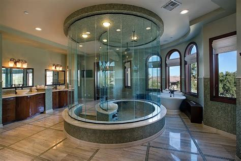 Spa Bathroom Color Schemes by 23 Amazing Ideas For Bathroom Color Schemes Page 2 Of 5