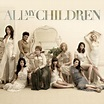 All My Children, One Life to Live: Soaps Lawsuit Dismissed ...