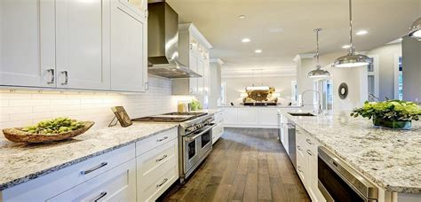 countertop cabinet floor direct
