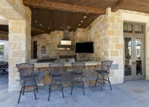 Tall White Tv Cabinet by Exterior Flat Screen Tv Floor Mount For Outdoor Fabulous