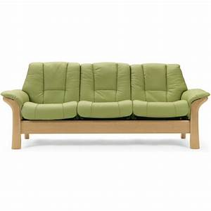 24 simple wooden sofa to use in your home keribrownhomes With wooden sofa and couch