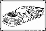 Coloring Nascar Pages Jeff Gordon Race Printable Drawing Racing Truck Monster Getdrawings Motorbike Getcolorings Boys Popular Everfreecoloring sketch template