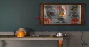 peinture d39interieur le top 10 des meilleures marques With carrelage gris couleur mur 3 peinture les couleurs tendance e6 vues par 1825
