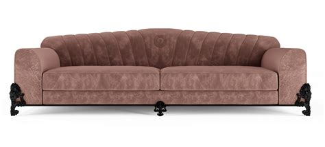 si鑒e design comfort e design aristocratico si incontrano in royal sofa excellence magazine