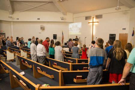 worship service central heights church of god 101 | SizedCHRallyDays 26