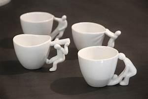 Tasse Cafe Original : cadeaux pour lui moa le buzz de rouen ~ Teatrodelosmanantiales.com Idées de Décoration