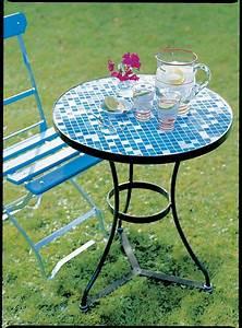 Mosaik Selber Fliesen Auf Altem Tisch : mosaiktisch gestalten diy mosaiktisch mosaik und ~ Watch28wear.com Haus und Dekorationen