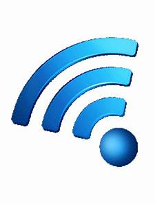 Connec8 - Wifi Hotspot Utility for Windows