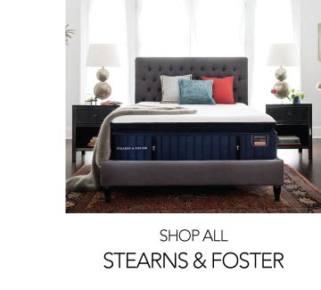 mattresses  bedding accessories steinhafels