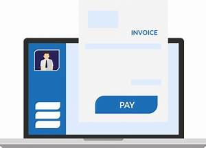 e invoicing explained peppol basics With e invoice payment