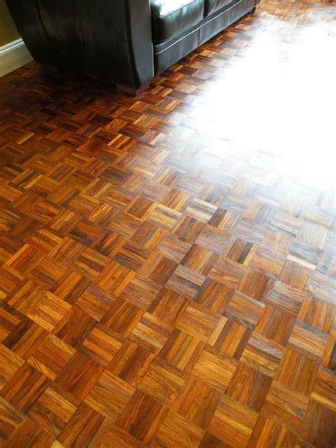 parquet flooring  love  kitchen  laundry room