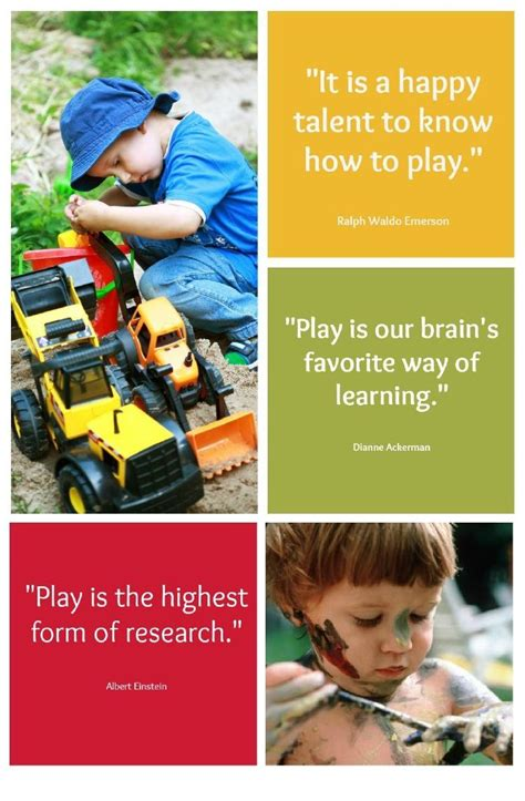 early childhood education quotations scribd diy 554 | 4a9a025ba748556fd72606b3ddee6d8d