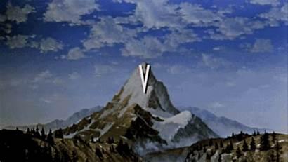 Vistavision Raiders Lost
