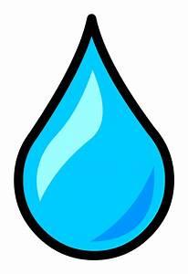 Earth Water Drop wallpapers (Desktop, Phone, Tablet ...