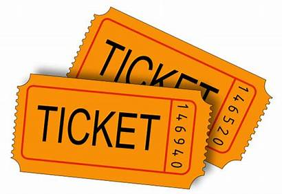 Ticket Tickets Li9 Bluesox Butler 46be 87e0