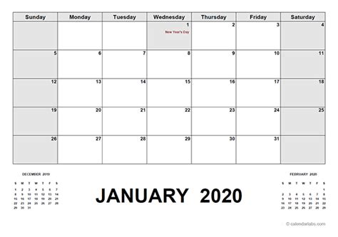 calendar  thailand holidays   printable