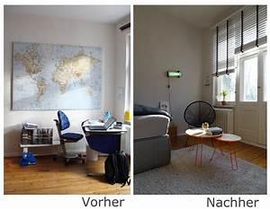 Jugendzimmer Gestalten Ideen Bilder : jugendzimmer ideen so wird das kinderzimmer verwandelt ~ Buech-reservation.com Haus und Dekorationen