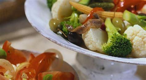 cuisiner sans gras comment cuisiner sans matière grasse 5 conseils pour