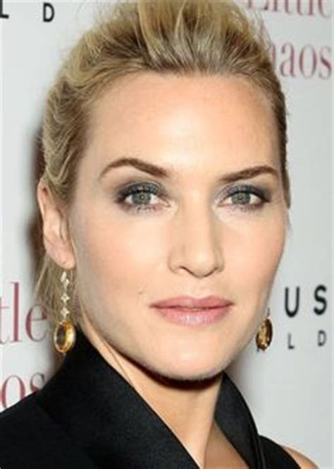 actress ross kelly 1000 images about film actresses k on pinterest