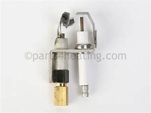 Crown Boiler Q348a1259