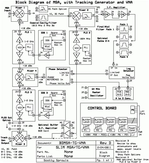Electrical Wiring Diagram Xbox by Xbox 360 Controller Circuit Board Diagram Auto