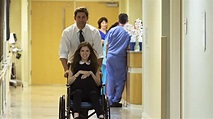 The Hollars Review: It Might Be A Sundance Cliche But It ...
