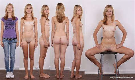 gruppe von madchen nackt bilder