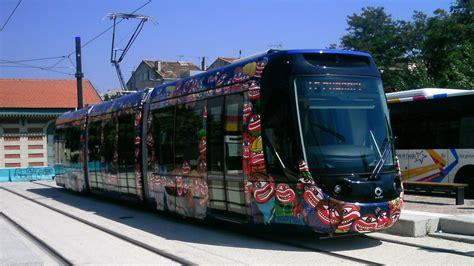 chambre d hotes aubagne pour la chambre régionale des comptes le coût du tramway