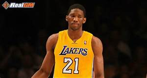Ranking The Best Five Draft Fits For The Lakers - RealGM ...