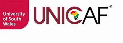 Unicaf University Wales South Transparent Business United