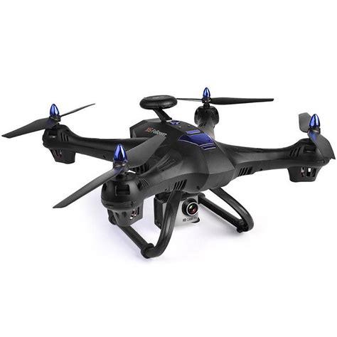 regali  natale  drone videocamera gopro galaxy  monopattino elettrico techpostit