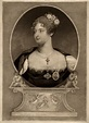 The Unpreventable Death of Princess Charlotte of Wales ...