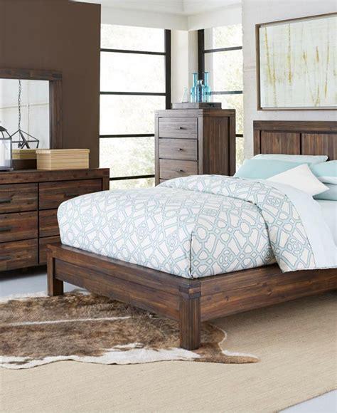 bedroom sets macys avondale platform bedroom furniture collection lorrie 10654 | a3c9ea26c66c5c7b555100a2812241ce