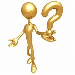 Golden Question – ICF Credentialing Coach | Mentor Coach ...
