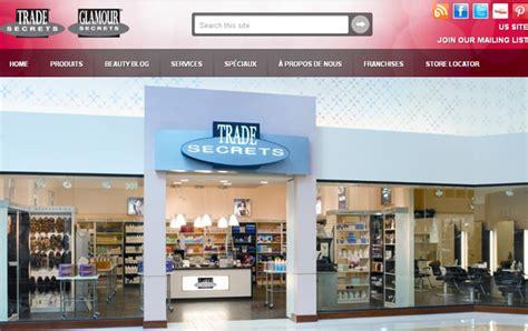 bureau de change laval carrefour trade secrets laval carrefour laval circulaire en ligne